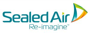 SealedAir_RGB_Brandmark