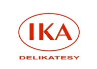 lIKA logo