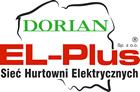 logo DORIAN