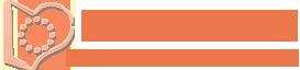 milenium-logo-v4